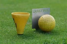 Quattek & Partner Jugend Cup