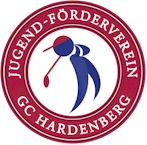 Jugend-Förderverein Golfclub Hardenberg e.V.