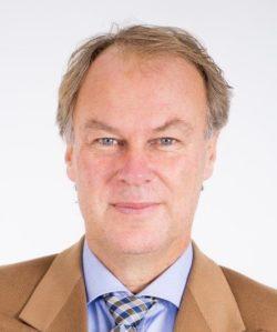 Christoph Dresler