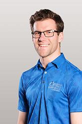 Dominik J. Gosse, Professional