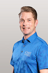 Carsten Lebbe, Professional