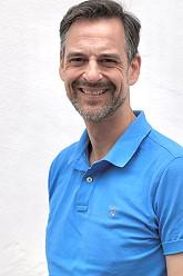 Max von Düring, Mental Coach